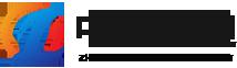 一体化污水处理设备_地埋式污水处理设备_潍坊中侨环境工程有限公司
